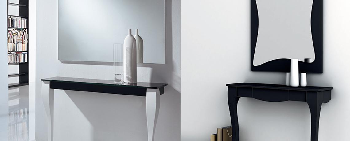Mobiliario Contamporáneo y de Vanguadia Tadel mesas comedor, sillas