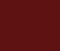 lacado-burdeos
