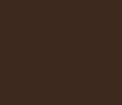 lacado-chocolate