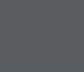 lacado-grisdelfin