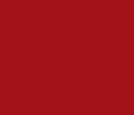 lacado-rojo