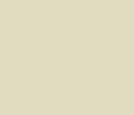lacado-vainilla