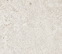 porcelanico-hidra-argen