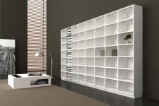 composicion-1-librerias-modulares-chapa-lacado