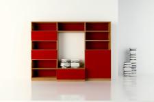 composicion-18-librerias-modulares-chapa-lacado