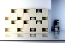 composicion-2-librerias-modulares-chapa-lacado