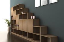 composicion-4-librerias-modulares-chapa-lacado