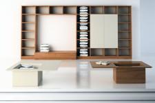 composicion-8-librerias-modulares-chapa-lacado